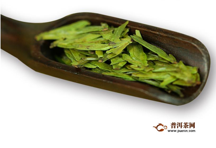 竹叶青茶口味特点,竹叶青茶如何品鉴?