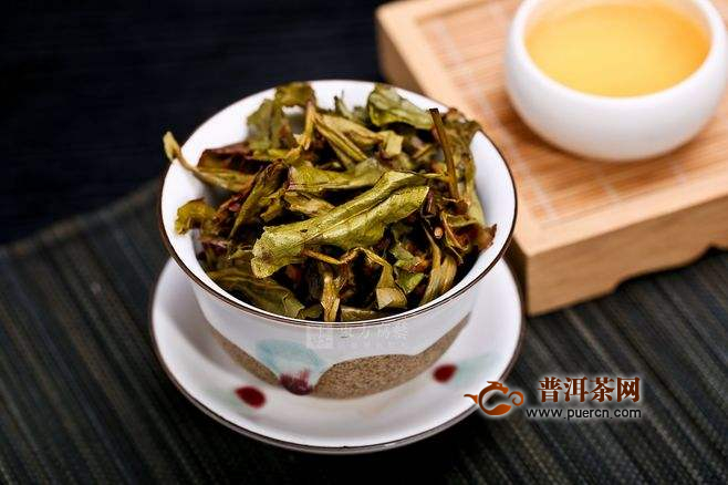 水仙茶保质期是多久