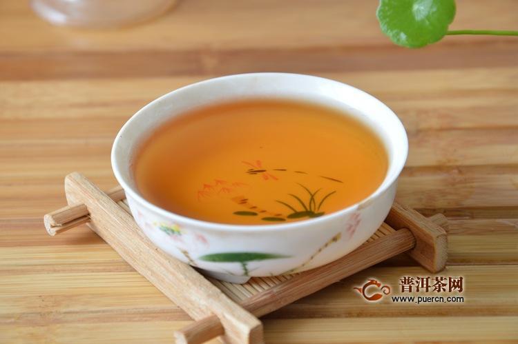 水仙茶适合什么人喝