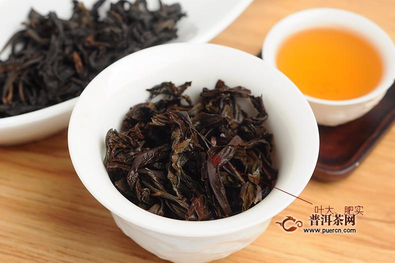 水仙茶晚上喝好吗