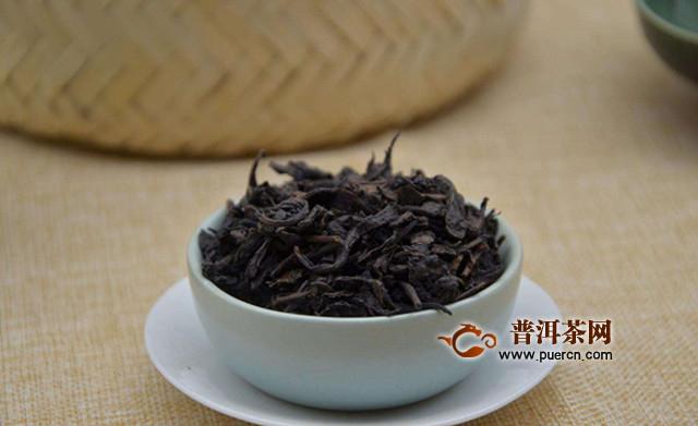藏茶减肥,喝藏茶的好处
