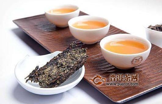 吉祥藏茶青砖价位,湖北青砖茶的规格