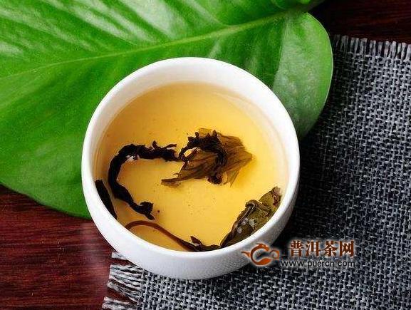 丁香茶一般多少钱一斤?