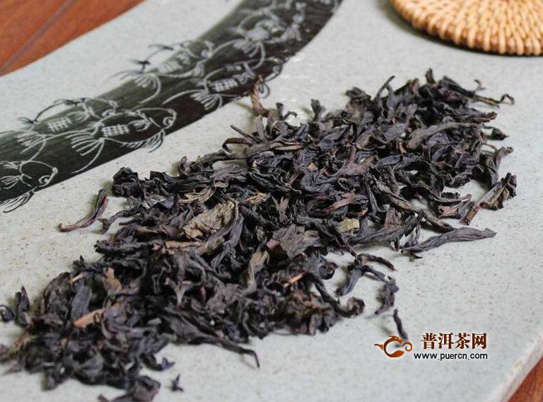 岩茶水仙多少钱一斤?