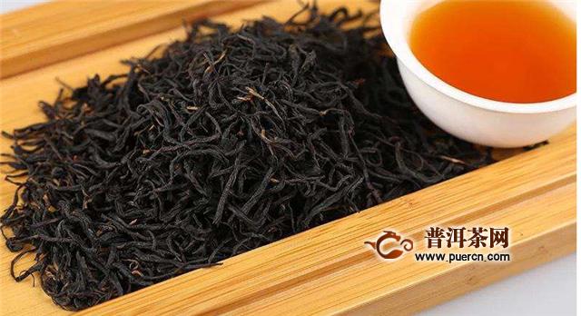 祁门红茶适合冬天喝吗?