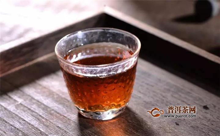 喝红茶对身体有害吗?