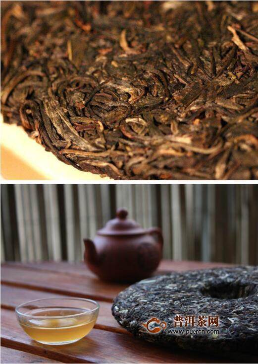 冬季适合喝什么茶?