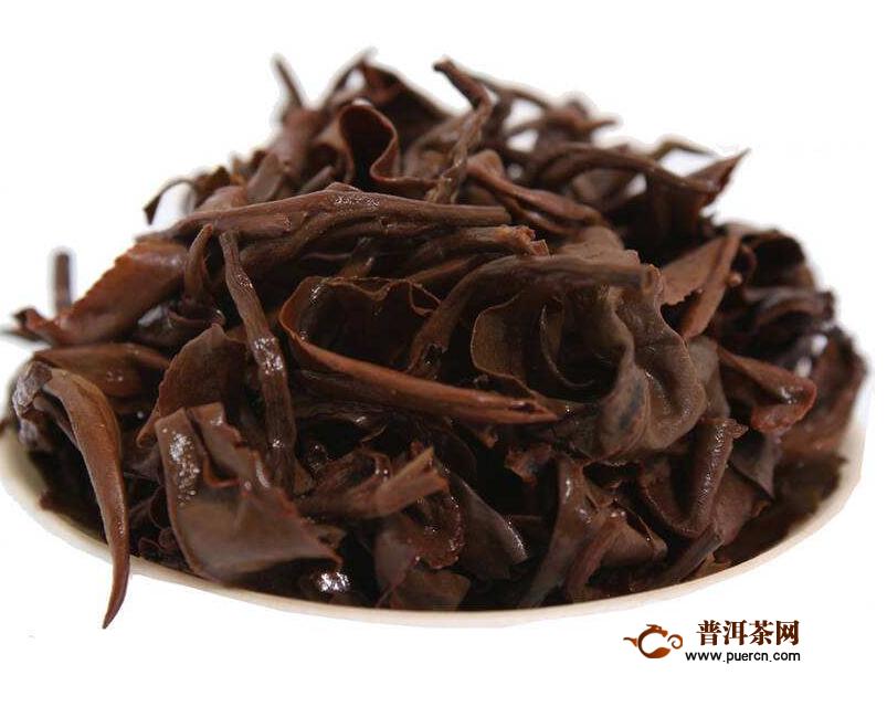 东方美人茶适合哪些人喝?