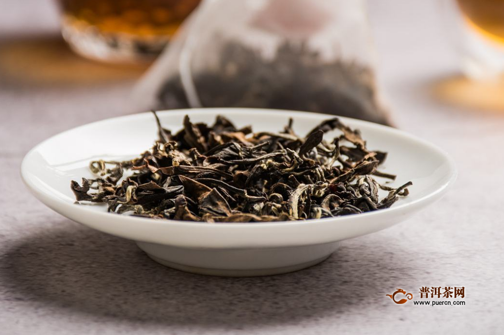 东方美人茶可以煮吗?