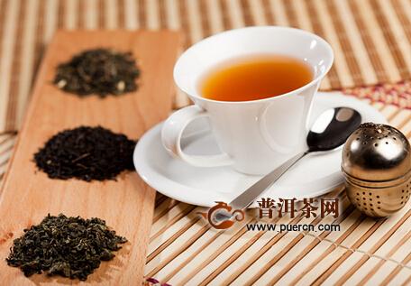 苦丁茶的功效与作用及禁忌
