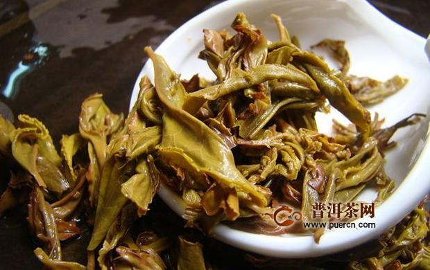白鸡冠茶一斤多少钱?