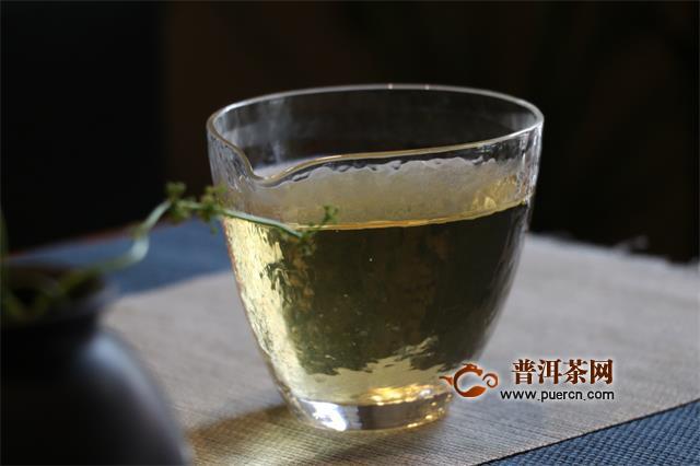联合国确立每年5月21日为国际茶日