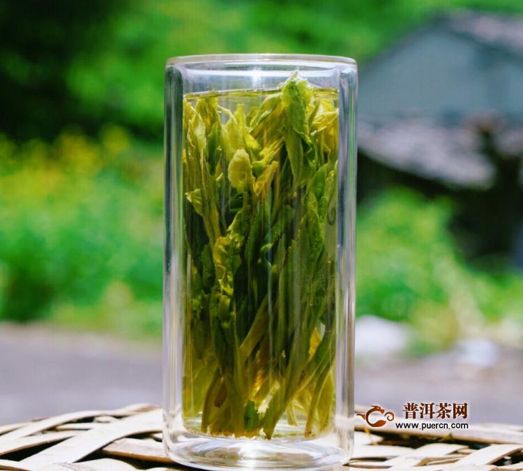 安徽太平猴魁茶贵吗?