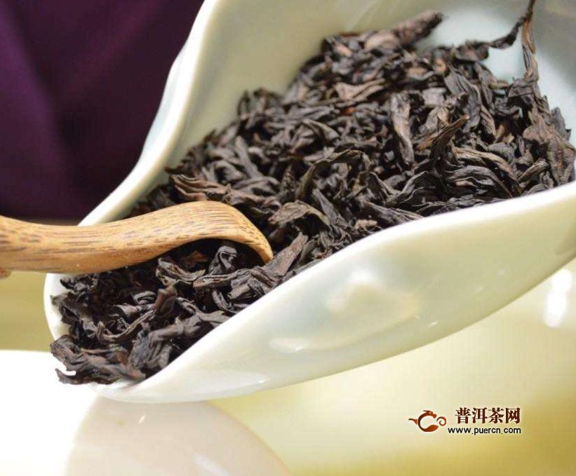 金锁匙茶价格是多少?