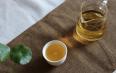 怎样喝茶才可以减肥