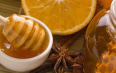 蜂蜜玫瑰花茶如何泡?蜂蜜怎么泡喝?