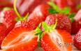 草莓一般卖多少钱一斤?草莓最新市场价格
