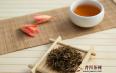 沉香茶多少钱一斤?