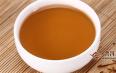 为什么晚上适合喝黑茶?