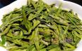 绿茶和红茶的味道