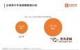 中国茶叶市场规模已突破2000亿元,茶企有望开辟高端化、品牌化的全新市场格局