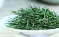 竹叶青是什么茶型?竹叶青是绿茶中的精品!