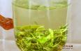 竹叶青属于炒青绿茶吗?竹叶青茶叶属于绿茶