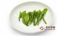 竹叶青茶属于什么档次?竹叶青绿茶的等级