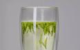 望海茶的功效作用及饮用禁忌