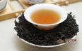 藏茶全发酵,藏茶的发酵茶程度