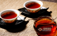 藏茶高血压的人能吃吗?喝藏茶的适宜人群