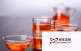 藏茶喝多了的副作用,喝藏茶的禁忌人群
