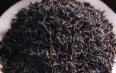 安化天尖黑茶副作用,喝安化天尖黑茶注意事项