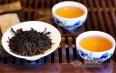 湖南华莱健安化黑茶天尖的功效