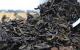 藏茶制作工艺,藏茶的制作步骤