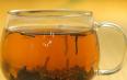 金尖与康砖藏茶的功效与作用