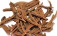 丹参茶价格是多少?