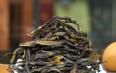 凤凰单枞茶什么价位?