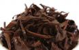 东方美人茶4000一斤