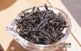 老枞水仙茶价格