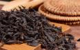 最贵水金龟茶一斤价格