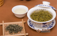 普洱秋茶好喝吗?