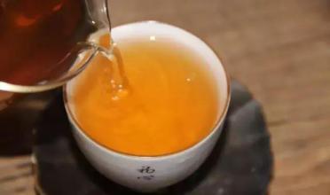 福鼎白茶晚上喝好吗?