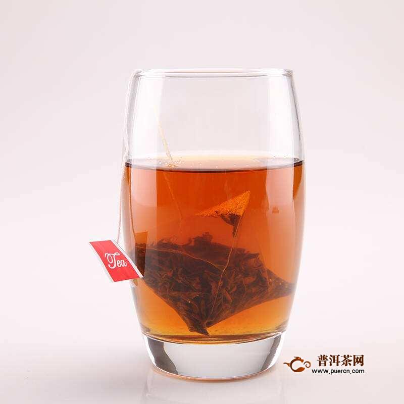 福鼎老白茶可以泡几次