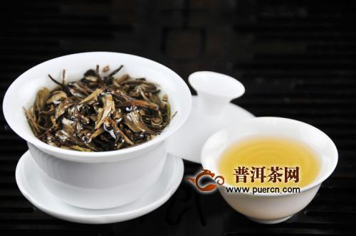 福鼎白茶有保质期吗
