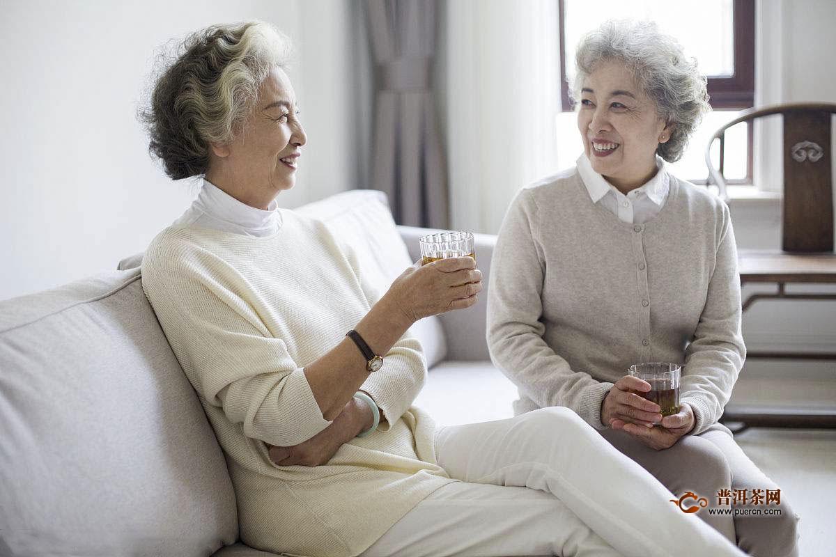 资溪白茶不适合什么人喝?