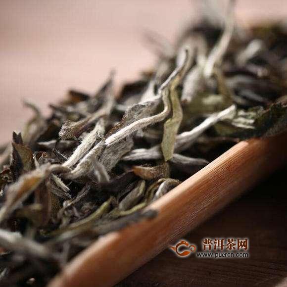 资溪白茶的保存方法