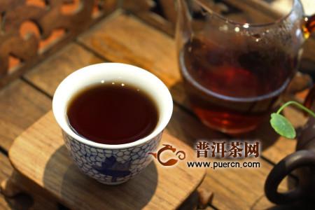 常喝肉桂茶好吗?