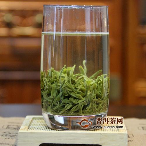 喝毛峰茶有哪些好处?