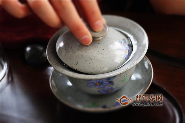 """「澳门新葡亰1495」云北""""最好茶艺术师范学校""""6强降"""